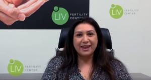 IVF Mexico Testimonial DMT - YouTube