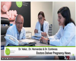 doctorsivfmexicodelivernews(1)