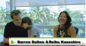 Darren and Reiko LIV Fertility Center Puerto Vallarta Mexico(1)